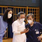 U Podravini i Prigorju zabilježeno 10 novih slučajeva zaraze koronavirusom