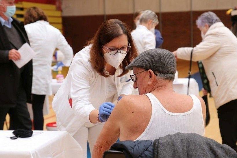 cijepljenje koprivnica (3)
