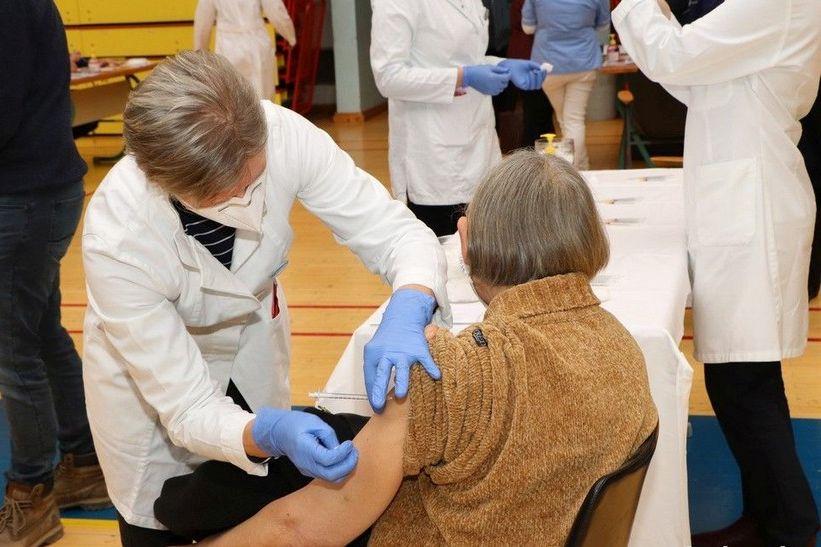 cijepljenje korona (3)