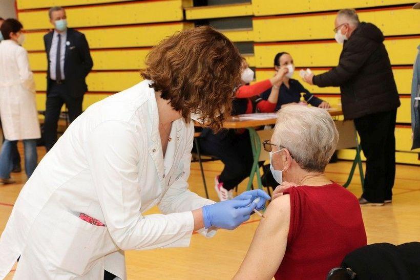 cijepljenje korona (4)