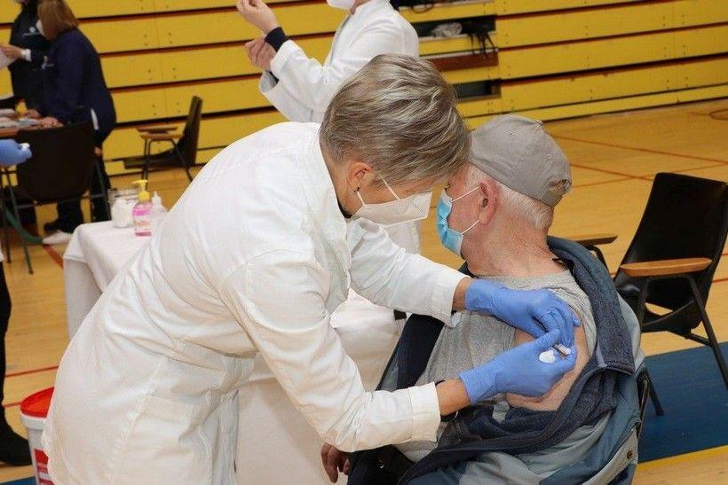 cijepljenje korona (5)