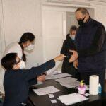 Koprivničko-križevački stožer objavio nove podatke; od 133 testiranih čak 44 posto pozitivnih
