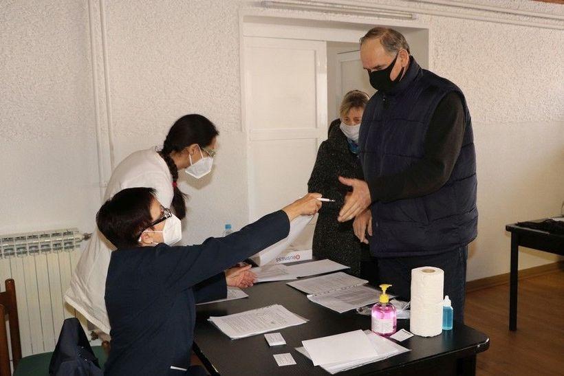 cijepljenje legrad korona (1)