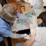 Na području Podravine i Prigorja potvrđeno 18 novih slučaja bolesti COVID-19
