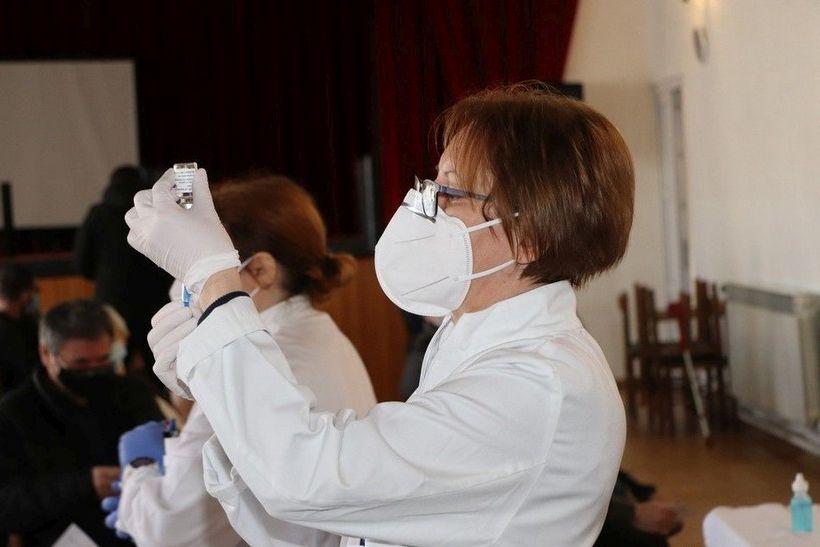 cijepljenje legrad korona (4)