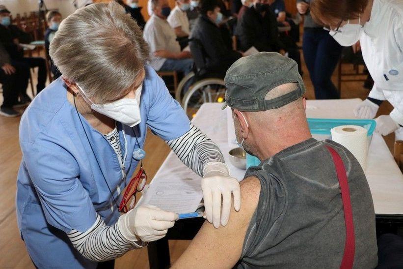 cijepljenje legrad korona (5)