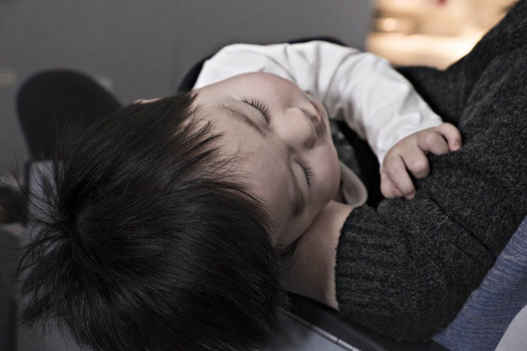 Međunarodni Dan djeteta oboljelog od maligne bolesti: 'Djeca su najvažniji i najranjiviji članovi našeg društva'