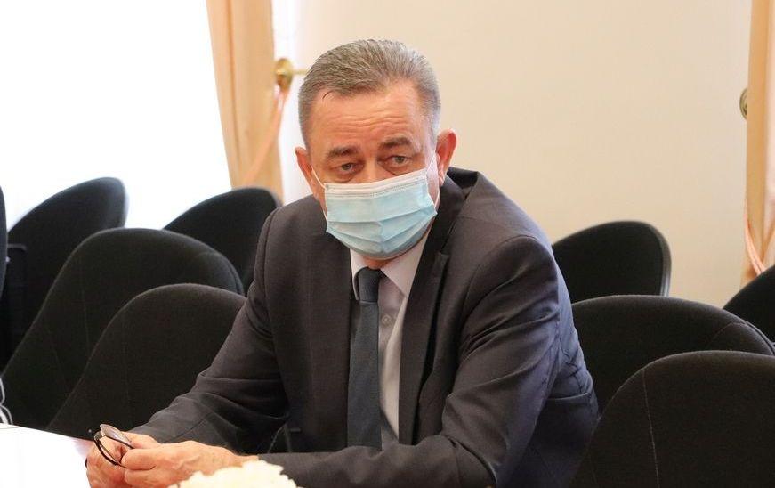Od 15. veljače promjena u provođenju nastave u svim srednjim školama Koprivničko-križevačke županije