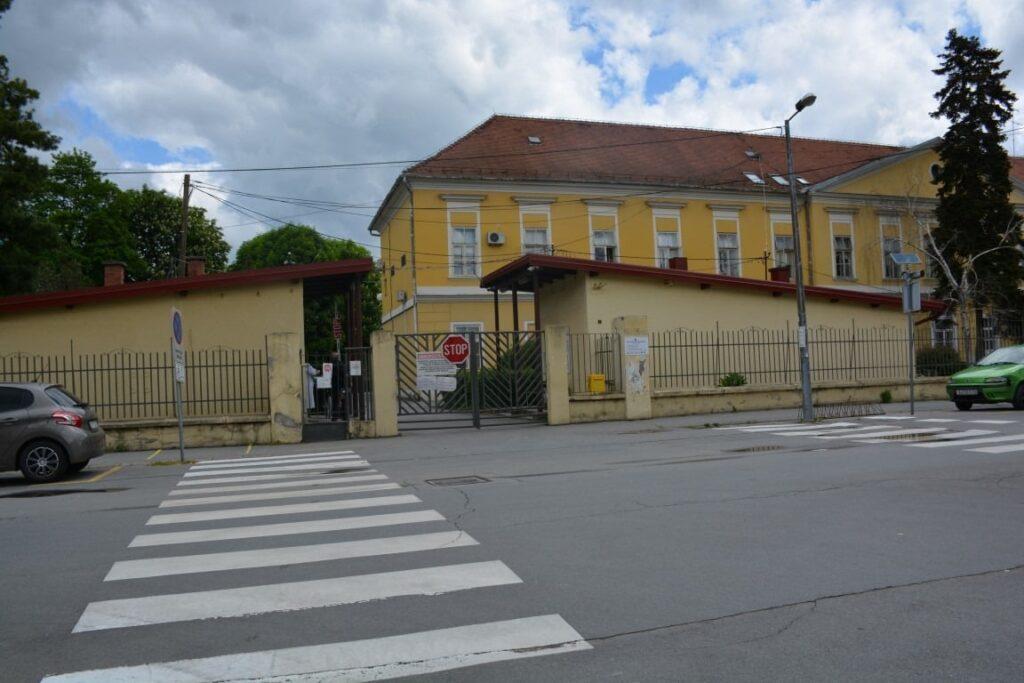 Svega jedan grad Bjelovarsko-bilogorske županije bez novozaraženih