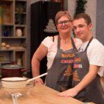Dario i Marija napravili najbolje jelo pa dobili tri devetke: 'Topi se u ustima, savršeno, čestitam vam!'