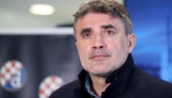 """Prvi intervju Zorana Mamića nakon velike Dinamove pobjede: """"Brat govori istinu"""""""