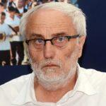 Umro moslavački kulturni djelatnik, publicist i novinar Dragutin Pasarić