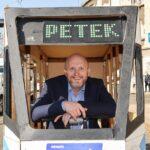 Petek: Ulaganje u javni gradski prijevoz mora biti zagrebački prioritet