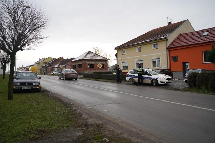 policija bjelovar (2)