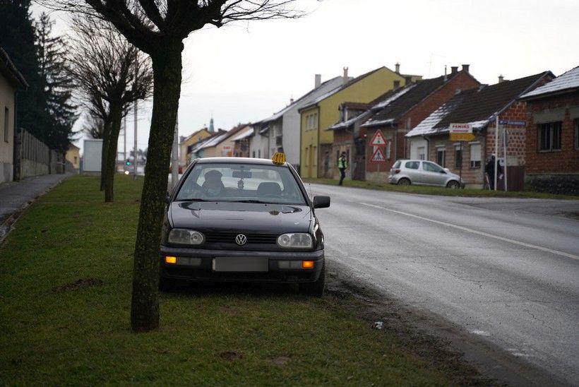 policija bjelovar (3)