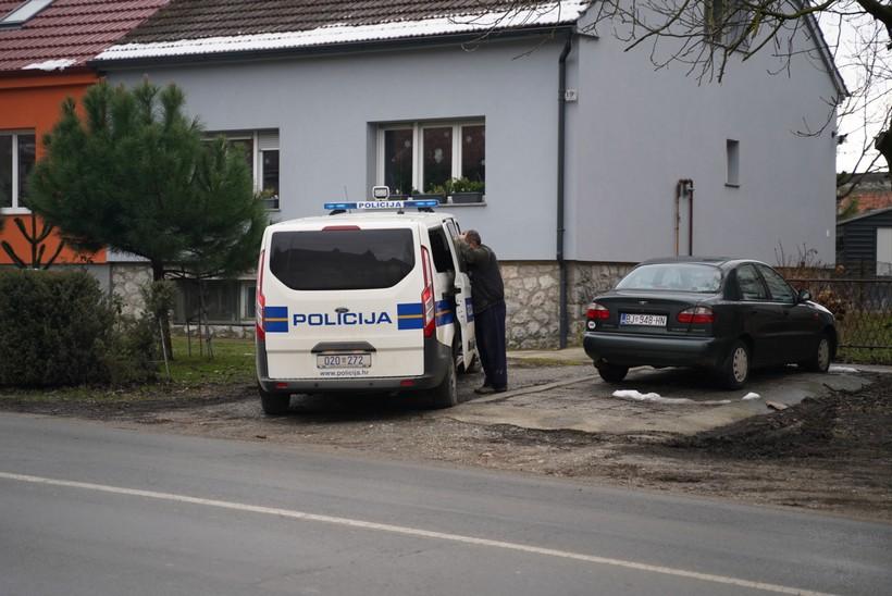 policija bjelovar (4)