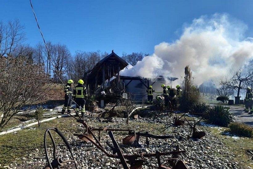 požar zelina klijet (3)