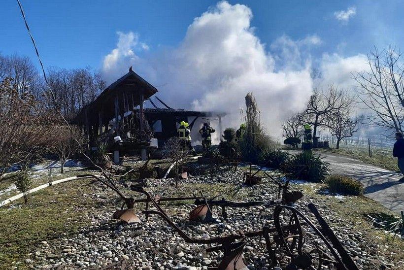 požar zelina klijet (4)