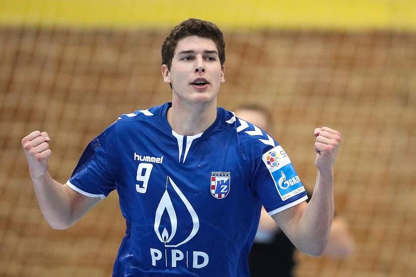 SEHA liga – PPD Zagreb bolji od Pelistera