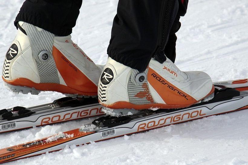 SP alpsko skijanje: Shiffrin najbrža, Popović u drugoj vožnji