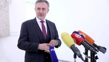 INTERVJU Škoro: Zagreb se izgubio u lošem upravljanju zadnjih 20 godina