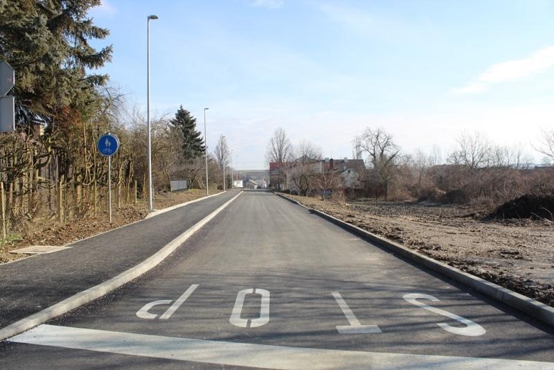 tomislavova asfalt (2)