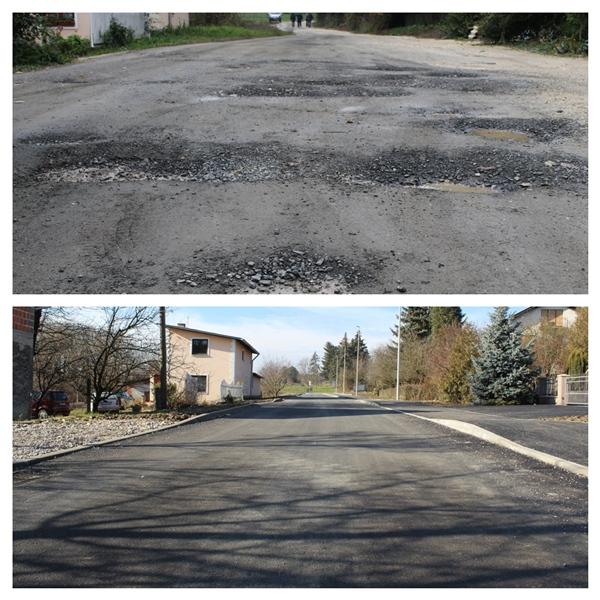 tomislavova asfalt (3)