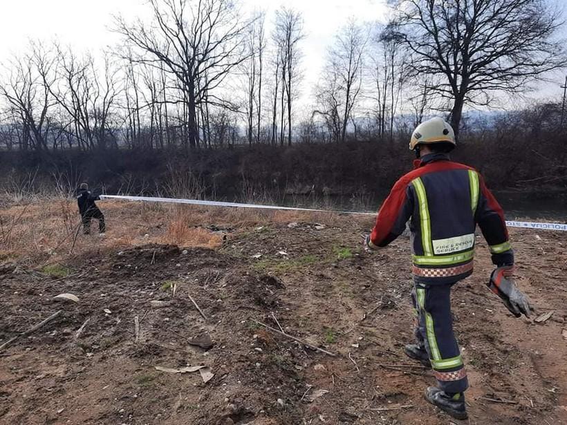 vatrogasci bednja mrtvik (2)