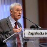 Zajednički razvoj Zagrebačke, Karlovačke i Sisačko moslavačke županije