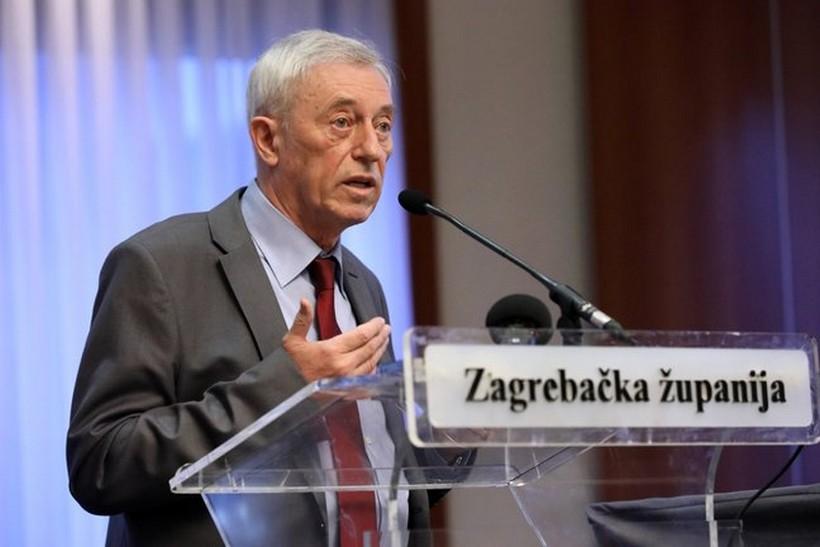 Sjednica Županijske skupštine Zagrebačke županije; Podržana inicijativa za ukidanje cestarine do Ivanić-Grada i Jastrebarskog
