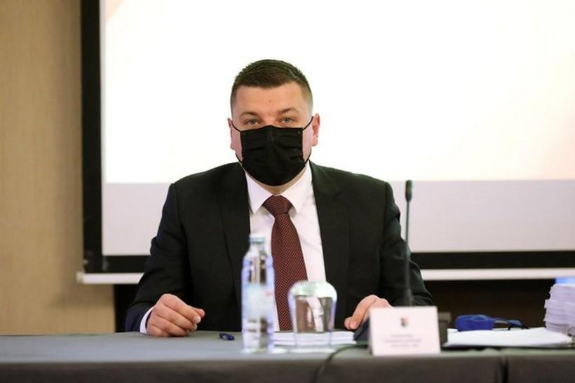 zagrebačka županija skupština (15)