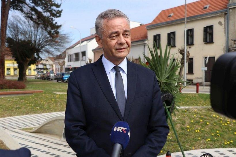 30. godišnjica pogibije prvog hrvatskog redarstvenika Josipa Jovića (5)