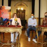Akcija HNK i Hrvatske lutrije; skupljaju novac za popravak bolničkih uređaja petrinjske bolnice