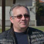 Kandidat za gradonačelnika Križevaca Miroslav Stručić (HSS): Morat ćemo naći balans između sela i grada da svi žitelji budu zadovoljni