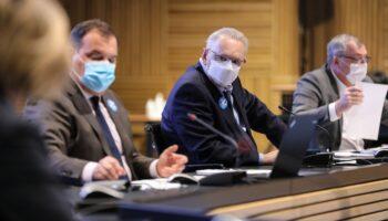 U Hrvatskoj skok zaraženih s više od 3000 novih slučajeva