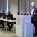 Sindikat hrvatskih učitelja traži žurniju mogućnost cijepljenja