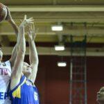Hrvatske košarkašice u četvrtoj grupi nositelja za ždrijeb EuroBasketa