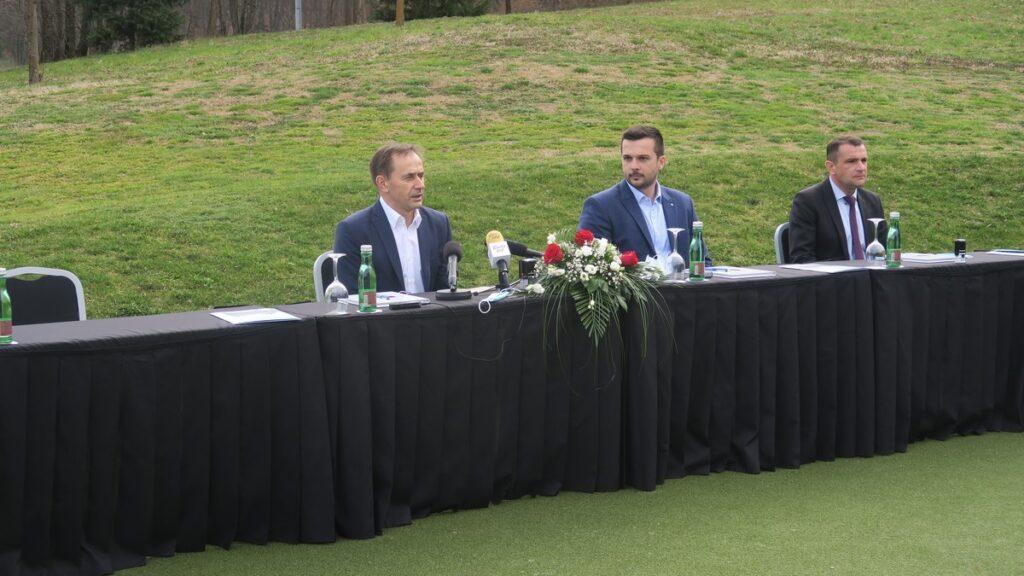 Terme Sveti Martin podržale projekt Međimurje – Europska regija sporta 2022. (1)