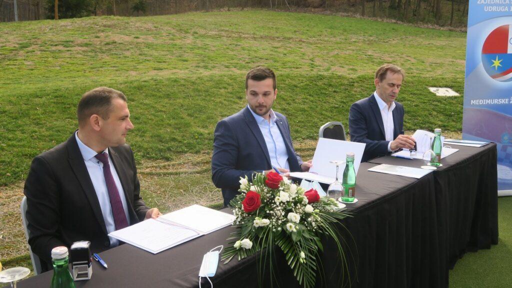 Terme Sveti Martin podržale projekt Međimurje – Europska regija sporta 2022. (2)