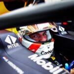 F1 – Verstappen slavio u Teksasu