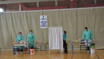 U Zagrebačkoj županiji 374 novozaražena koronavirusom, 69 ih se oporavilo