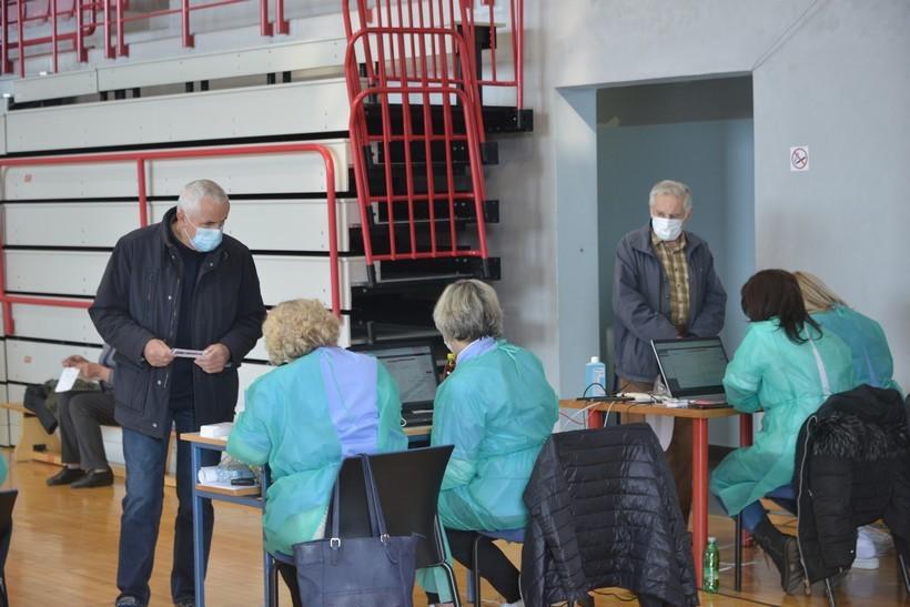 U Zagrebačkoj županiji 36 novozaraženih, ozdravilo 146 osoba
