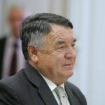 Akademik Ferdo Bašić predložen za počasnog građanina Grada Križevaca