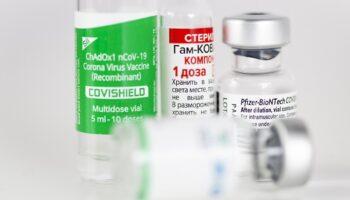 Johnson & Johnson odgađa uvođenje svog cjepiva u Europi