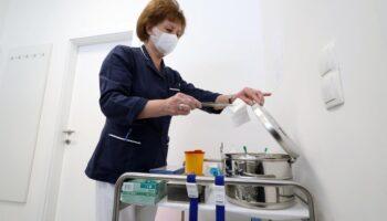 Gotovo 2000 novozaraženih u Hrvatskoj; do sad testirano 1,65 milijuna stanovnika