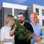 ISTRAŽILI SMO Gdje je zapeo dugo najavljivani mega projekt koji je Koprivnici trebao donijeti 100 radnih mjesta?