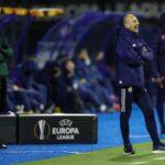 Krznar: Dinamo će i iduće sezone otići daleko u Europi