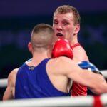 SP boks – Hrvatski boksači doznali imena suparnika