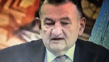Bivši predsjednik Vrhovnog suda i bivši glavni državni odvjetnik: Percepcija je da je hrvatsko pravosuđe najkorumpiranija grana vlasti
