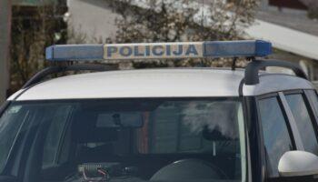 U Kaštelima napadnuta tri djelatnika Centra socijalne skrbi